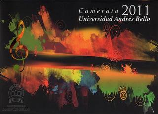 Chile2011_001