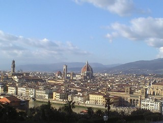 Firenze_06_1